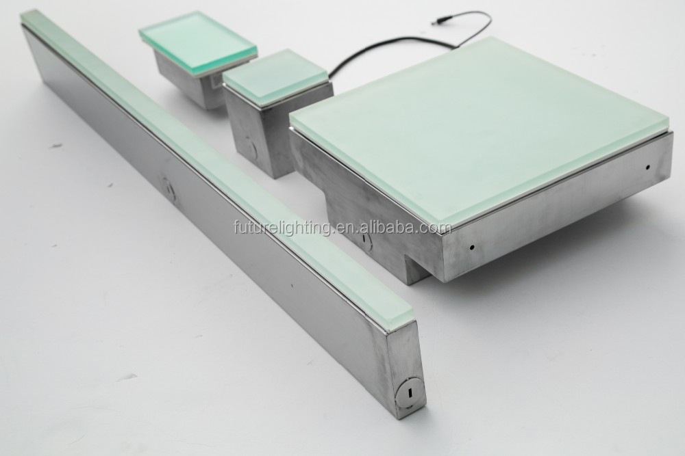 led paver light1 (2)