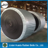 Industrial 1200mm EP400/3 6+3 rubber conveyor belt