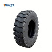 Most Popular Cheap Bias Ply Nylon Otr Tyre In China From Alibaba