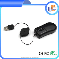 2014 drivers usb mini optical mouse for ipad