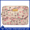 Hot Sale For iPad Air Floral Pattern Neoprene Case