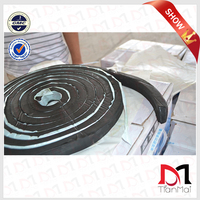 self adhesive hydrophilic rubber water stop