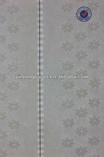 100% Cotton Paper A4 Size, A4 size cotton rag Security Paper