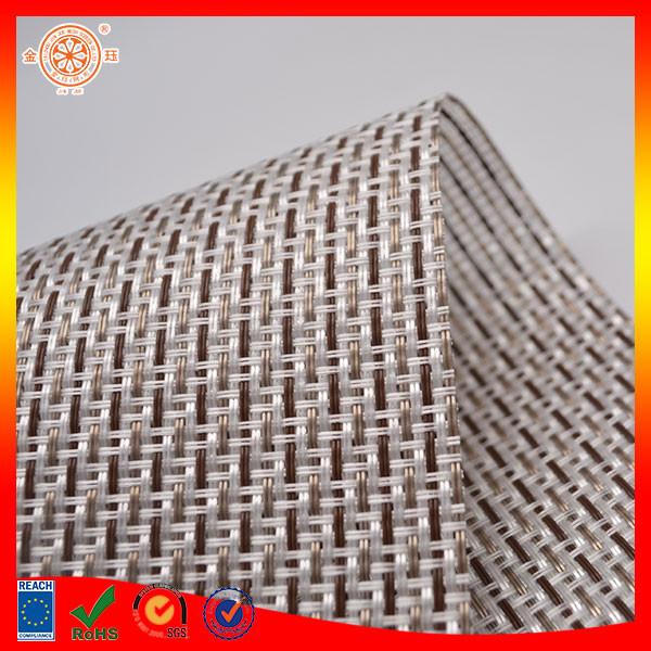 Sofa Fabric Price Per Meter Buy Sofa Fabric Price Per