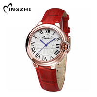 wholesale stainless steel japan pc21 watch