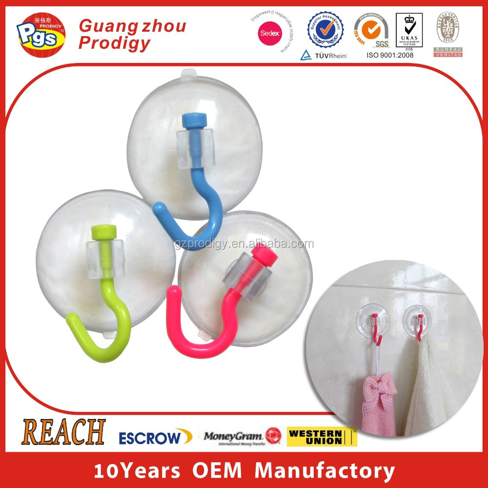 desk hook plastic bathroom towel hanger