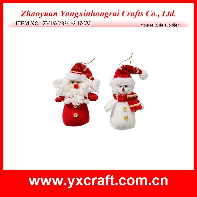 Christmas Decoration Products, Christmas Hanging Decorations and 2016 Christmas Decoration, Tree Hanging Decoration