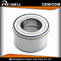 47KWD02 UM51-33-047 Wheel Hub Bearing for Ford Ranger Mazda BT50