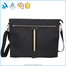 Leisure high quality fashion style briefcase for officer