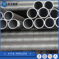 large Diameter Pipe / Cylinder Cutting Flame Equipments