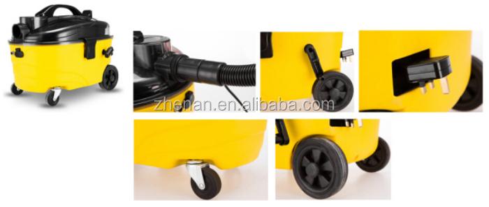 ryobi wet and dry vacuum cleaner manual