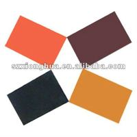 Non-absorbent and non-conductive Phenolic Paper Laminated Bakelite Sheet