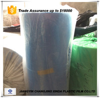 150 Micron PE Plastic Film for Hot Houses