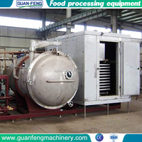 Wholesale China Import fruit and vegetable drying machine