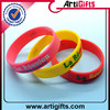 factory supply cheap custom made child security bands