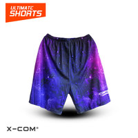 100 Polyester Sports Apparel Low MOQ