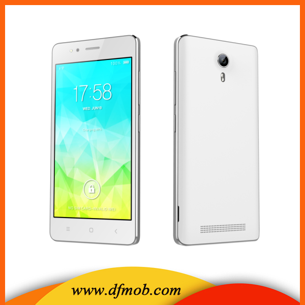 Wholesale distributors Needed MTK6580 Quad Core 4.5 Inch Screen Android 5.1 Smarphones V19
