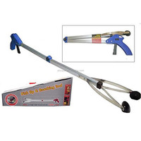 Best Selling Extend Reach,Reaching Tool,Extendable Grabber Tool