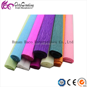 Printing crepe paper streamers printing crepe paper streamers printing crepe paper streamers printing crepe paper streamers suppliers and manufacturers at alibaba mightylinksfo