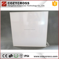 Top design electric far infrared ray heating panel