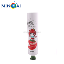 Hot Popular Hand Massage Cream Tube