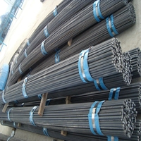 Competitive price construction 12mm steel rebar, deformed steel bar, reinforcing steel rebar