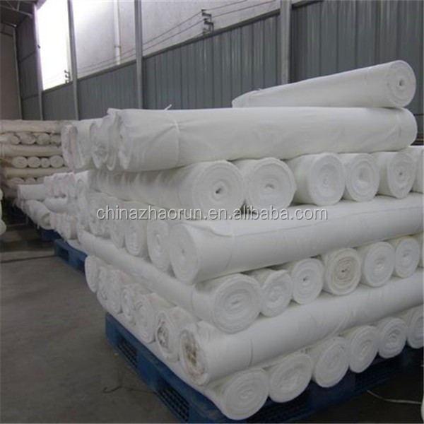 Exported to Nepal 100%polyester <strong>fabric</strong> for upholstery