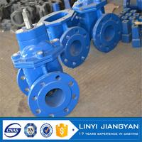 Customized ball valve made in italy female male ball valve from shandong