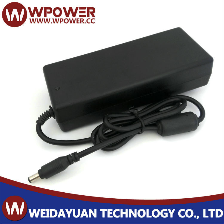 5V 11A 55W AC To DC Switching Mode Power Supply Adapter