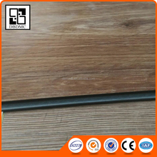 Deep registered WPC / LVT wholesale indoor laminated flooring tiles / pvc vinyl floor with low price