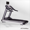 BCT 01 Luxurious Commercial Treadmill jogging machine