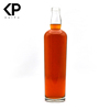 /product-detail/750ml-empty-bulk-wine-glass-bottle-for-liquor-60866217636.html