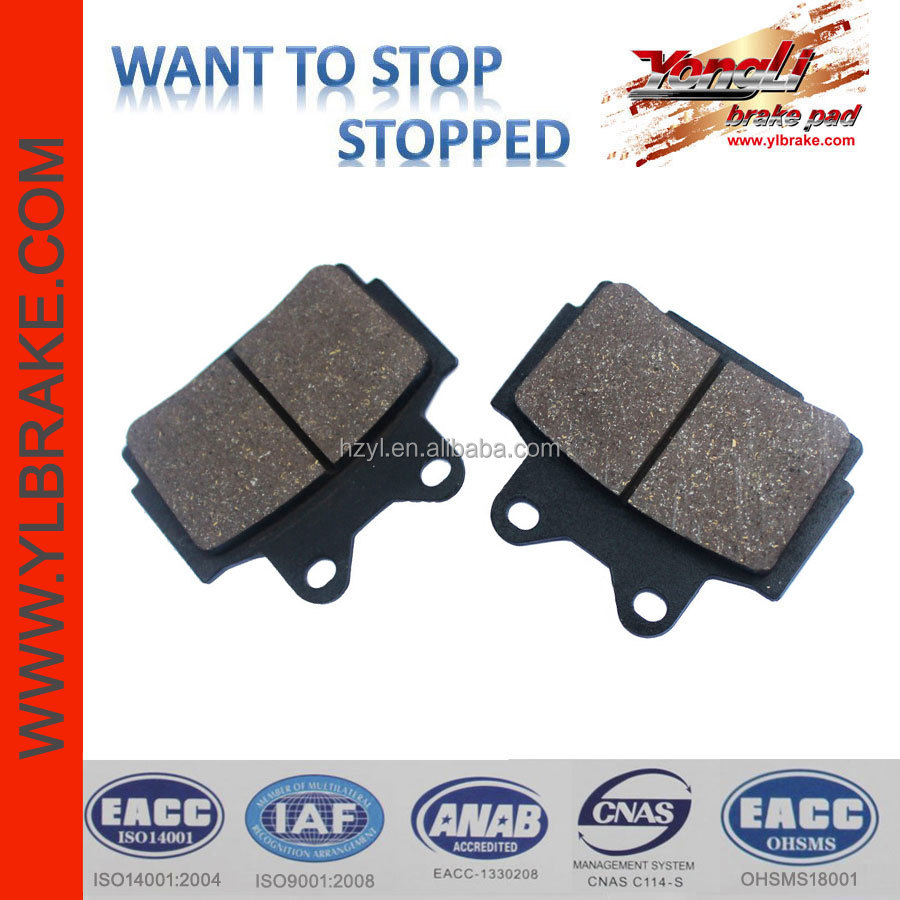 off road motorcycles motocross,motorcycle factory in china,bikes brake pad made in china