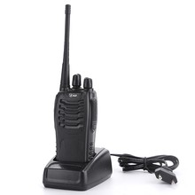 Manufacture Sale professional industrial two way radios phone