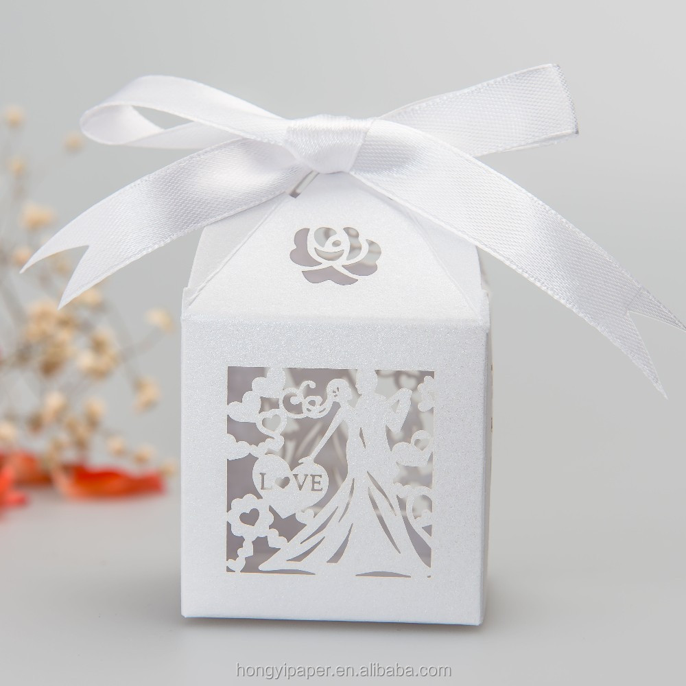 Alibaba Wedding Gift Box : ... Cut Wedding Favor Boxes,Favor Boxes Wholesale Product on Alibaba.com