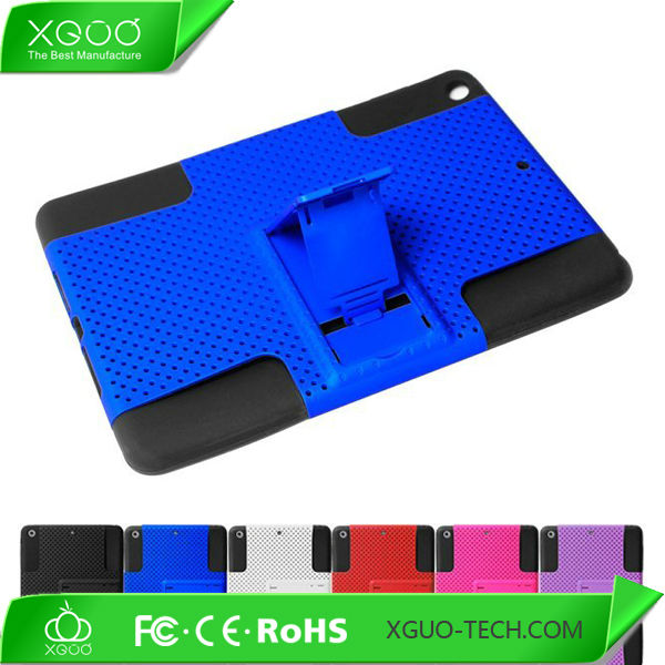 for apple ipad air case in stock wholesaler
