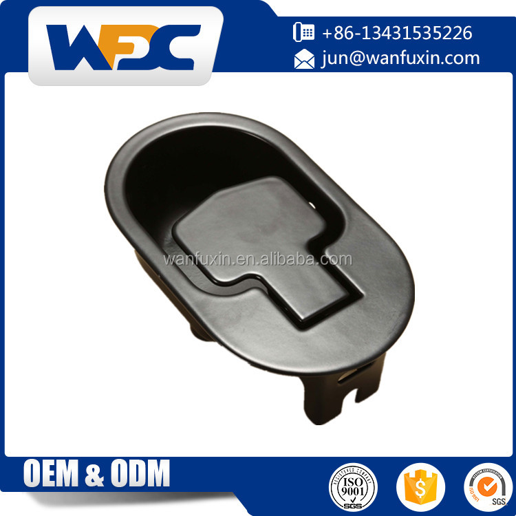 China Preferred OEM Service Recliner Parts Handle