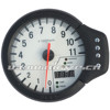 /product-detail/120mm-digital-auto-meter-tachometer-575297519.html