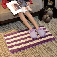 Plain korea color changing summer sleeping mat