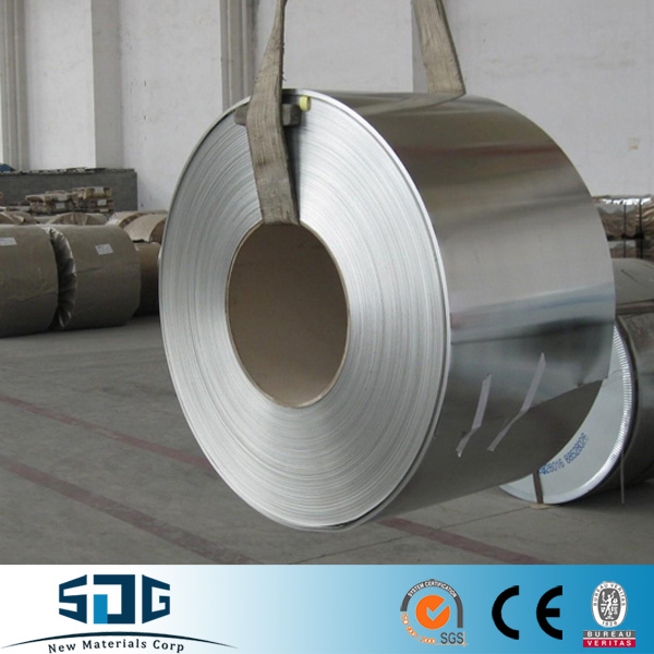competitive quality secondary cr sheet coils galvanized steel supplier china