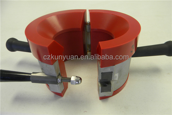 Best quality plastic thread protectors china supplier