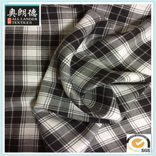 LIGHT shirt fabric indigo viscose denim jeans fabric factory in china
