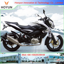 Hot sale new design HOYUN CBR250 GTSPORTS motorcycles