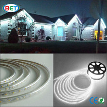 China supplier CE&RoHS IP67 5050,3528 waterproof outdoor led srip light architectural lighting symbols