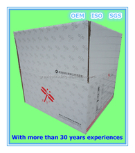 2015 New Design Low Price Carton Box