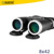 Marcool BAK-4 Roof prism Binoculars, 8x42 10x42 center focus binoculars for military use