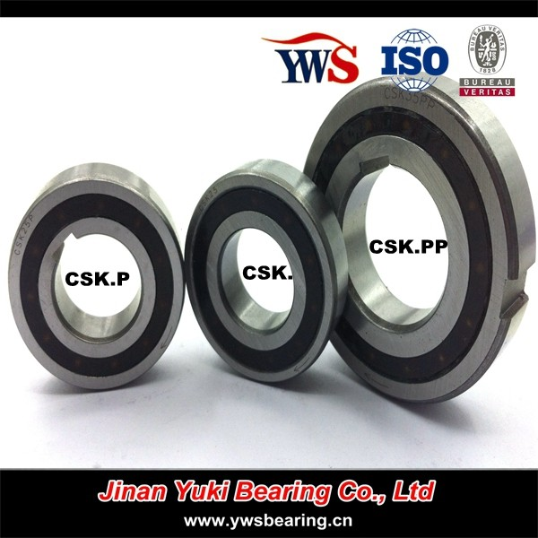 one way Clutch bearings CG200-20 FWD332211CRB FWD332211CRS