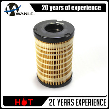 High quality auto truck fuel filter 26560163