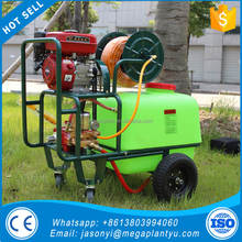 wholesale china thermal aerosol fog generator of agricultural sprayer for pest control