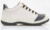 new collection food industry white safety shoes